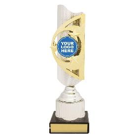 Achievement Trophy X1268 - Trophy Land