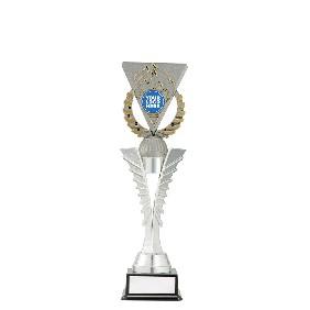 Achievement Trophy X1269 - Trophy Land