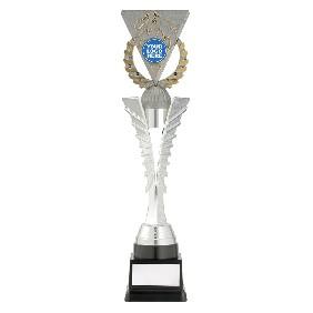 Achievement Trophy X1271 - Trophy Land