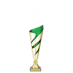 Colourful Cups X1299 - Trophy Land