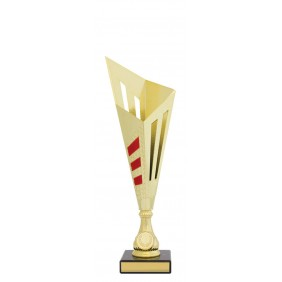 Colourful Cups X1337 - Trophy Land
