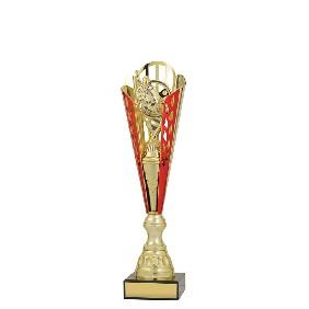 Motorsport Trophy X1349 - Trophy Land