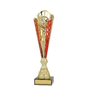 Motorsport Trophy X1350 - Trophy Land