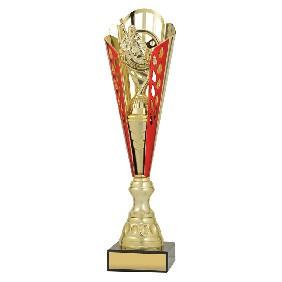 Motorsport Trophy X1351 - Trophy Land