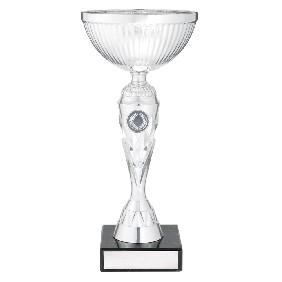 Metal Trophy Cups X1377 - Trophy Land