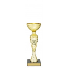 Metal Trophy Cups X1378 - Trophy Land