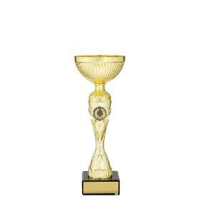Metal Trophy Cups X1379 - Trophy Land