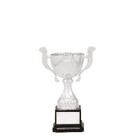 Metal Trophy Cups X1398 - Trophy Land