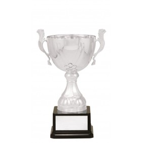 Metal Trophy Cups X1400 - Trophy Land