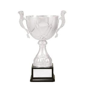Metal Trophy Cups X1401 - Trophy Land