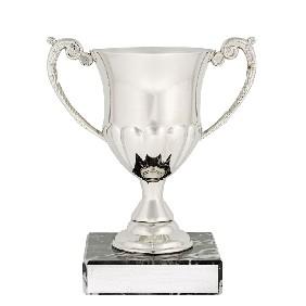 Metal Trophy Cups X1413 - Trophy Land