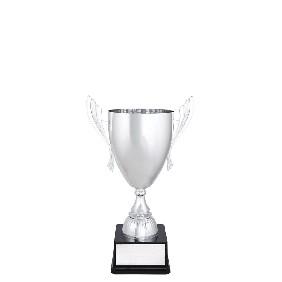 Metal Trophy Cups X1432 - Trophy Land