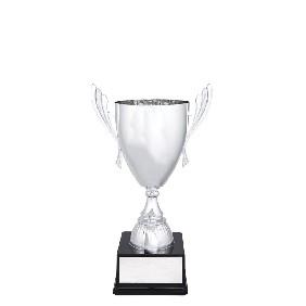 Metal Trophy Cups X1433 - Trophy Land