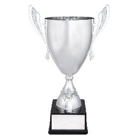 Metal Trophy Cups X1436 - Trophy Land