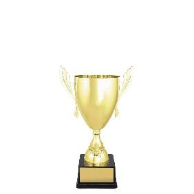 Metal Trophy Cups X1438 - Trophy Land