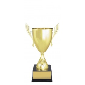 Metal Trophy Cups X1439 - Trophy Land