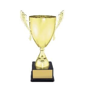 Metal Trophy Cups X1441 - Trophy Land