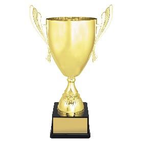 Metal Trophy Cups X1442 - Trophy Land