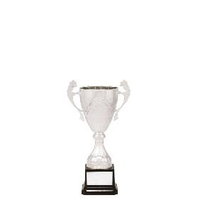 Metal Trophy Cups X1443 - Trophy Land