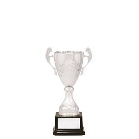 Metal Trophy Cups X1444 - Trophy Land