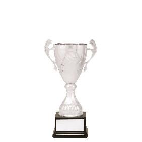 Metal Trophy Cups X1445 - Trophy Land