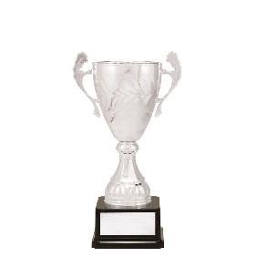Metal Trophy Cups X1446 - Trophy Land