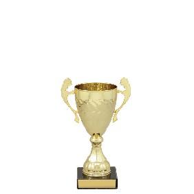 Metal Trophy Cups X1449 - Trophy Land