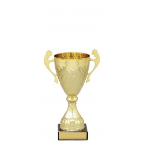 Metal Trophy Cups X1450 - Trophy Land