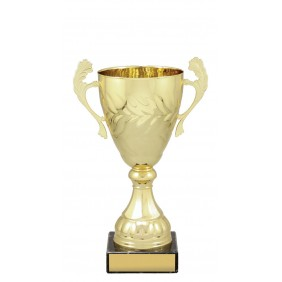 Metal Trophy Cups X1452 - Trophy Land