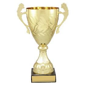 Metal Trophy Cups X1454 - Trophy Land