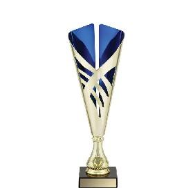Metal Trophy Cups X1462 - Trophy Land