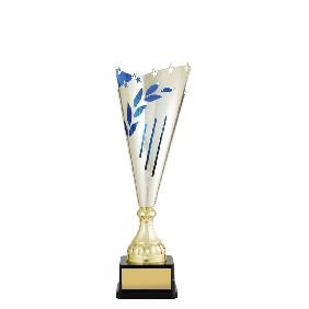 Metal Trophy Cups X1464 - Trophy Land