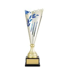 Metal Trophy Cups X1465 - Trophy Land
