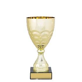 Metal Trophy Cups X1471 - Trophy Land