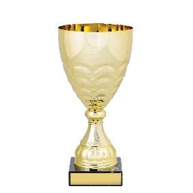 Metal Trophy Cups X1472 - Trophy Land