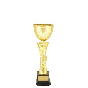Metal Trophy Cups X1479 - Trophy Land