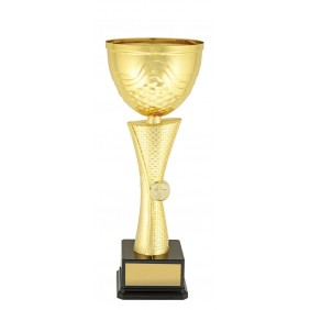 Metal Trophy Cups X1481 - Trophy Land