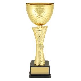 Metal Trophy Cups X1482 - Trophy Land