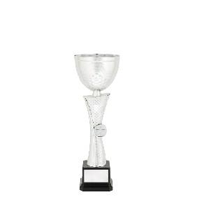 Metal Trophy Cups X1483 - Trophy Land