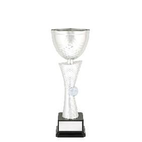 Metal Trophy Cups X1484 - Trophy Land