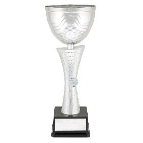 Metal Trophy Cups X1486 - Trophy Land