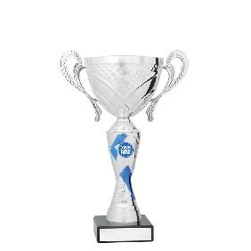 Metal Trophy Cups X1489 - Trophy Land