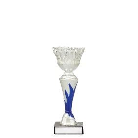 Metal Trophy Cups X1498 - Trophy Land
