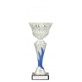 Metal Trophy Cups X1499 - Trophy Land