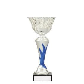 Metal Trophy Cups X1500 - Trophy Land