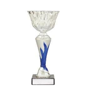 Metal Trophy Cups X1501 - Trophy Land