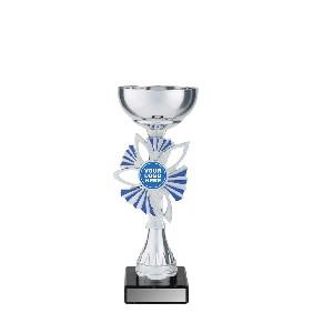 Metal Trophy Cups X1507 - Trophy Land