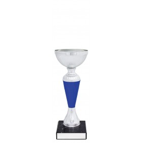 Metal Trophy Cups X1511 - Trophy Land