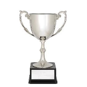 Metal Trophy Cups X1522 - Trophy Land