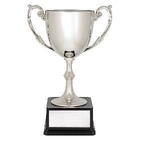 Metal Trophy Cups X1523 - Trophy Land